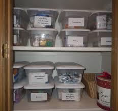 bathroom cabinets organize medicine cabinet bathroom cabinet