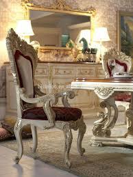 Dining Table Set Uk Italian Dining Room Sets Uk Excellent Bisini Luxury Italian Style