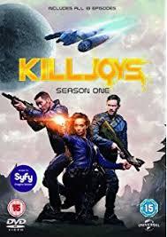 Seeking Season 1 Dvd Release Matter Season 2 Dvd Co Uk Marc Bendavid