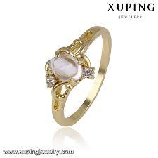 cremation jewelry rings cremation jewelry rings cremation jewelry rings suppliers and