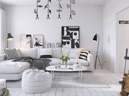 Interior Design Theme Ideas Interior Casual Scandinavian Interior Design Theme Sachin