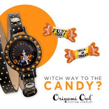 origami halloween origami owl fall halloween collection 2017 is here click to