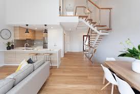 designer homes fargo