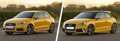 audi a1 s1 2017 audi rs1 price specs and release date carwow