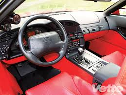 Corvette Zr1 Interior Vwvortex Com C4 Zr1 Vs 6 0 Gto Vs C5 Z06