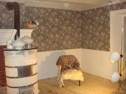 chambre d hote ornans chambre d hôtes de charme l atelier du peintre à ornans
