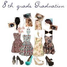 8th grade graduation dresses 2013 wasabifashioncult com