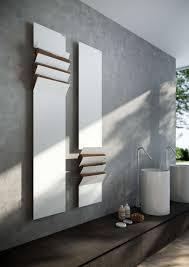 designheizk rper wohnzimmer hsk alto heizkörper mit mittelanschluss weiß 864200 04 m take