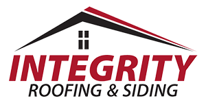 roofing contractor san antonio tx integrity roofing siding