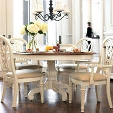 sears furniture kitchen tables sears living room sets sears living room furniture dining room