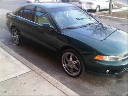black mitsubishi galant 2003 mitsubishi galant review and photos