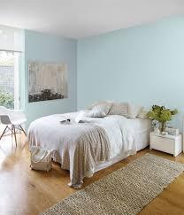 british paints peaceful bay teal colour chart u0026 palette