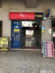 the exchange bureau v i currency exchange currency exchange bureau on albufeira com