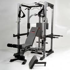 Weider 215 Bench Got A Weider C670 Today For 300 Bucks Bodybuilding Com Forums