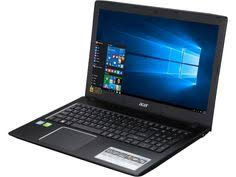 pc de bureau acer aspire acer aspire z3 705 ordinateur de bureau tout en un 21 5 noir