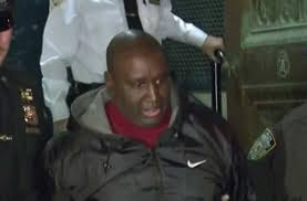 nyc u0027s serial transit imposter arrested for 30th time at wheel of