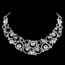 designer diamond sets shine wedding jewelry sets for brides beautiful cubic