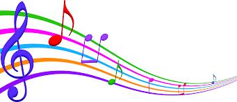 64 free music note clip art cliparting com