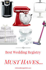 wedding registry ideas wedding awesome wedding gift registry unique and creative