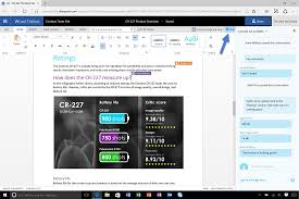 office online u2014chat with your co editors in real time office blogs