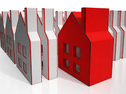 information you need to buy real estate tips for buying real estate