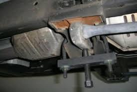 ford explorer torsion bar torsion key lifts for your ford ranger