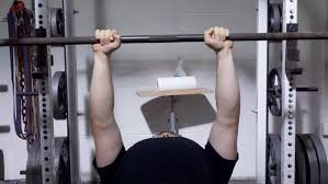 awesome bench press bars part 7 ez bar for bicep curls home