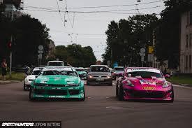 nissan 370z vs subaru brz s14 vs 370z import cars pinterest jdm nissan and cars