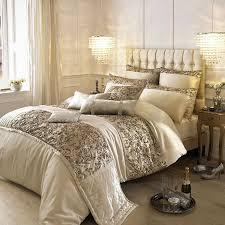 kylie minogue alexa aw00437 bedding set 137 x 200 cm amazon co