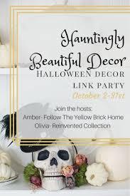 10161 best halloween decorating images on pinterest halloween