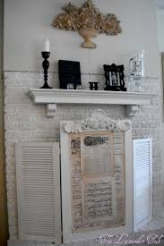 gas fireplace cover caurius fireplace cover dact us