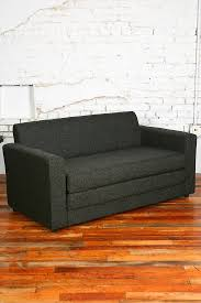 7 best fold out sofa images on pinterest urban outfitters