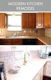 easy kitchen remodel ideas easy kitchen remodel easy small kitchen remodel ideas concerning