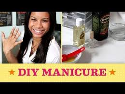 how to take care of the hair cuticle 50 best nail and cuticle care diy images on pinterest dancing
