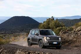 modded jeep renegade special jeep renegade night eagle jeep renegade pinterest