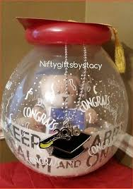 stuffed balloons gifts gifts inside a balloon graduation themed stuffed balloon