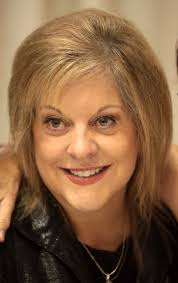 current hairstyles for women over 40 nancy grace wikipedia