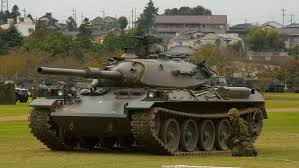 military transport vehicles the philippine u0027s options for new tanks u0026 wheeled ifvs for rafpmp