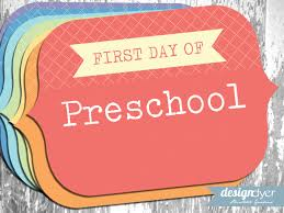 printable first day of signs pre k through grade 12