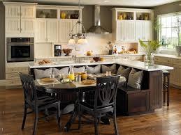 custom kitchen island ideas kitchen island decor kitchen island on wheels kitchen work