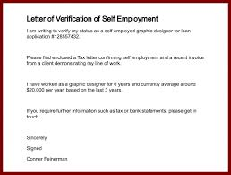 19 letter for confirmation of employment sendletters info