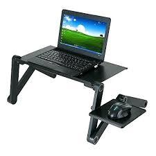 ordinateur bureau occasion ordinateur bureau pas cher pc de bureau pas cher neuf neuf best 20