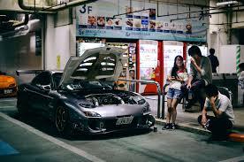japanese street race cars grif batenhorst s most interesting flickr photos picssr
