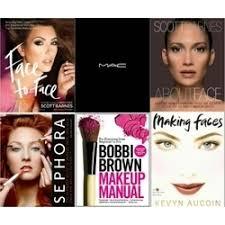 makeup pdf manuals mac makeup other tutorials