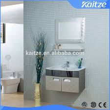 28 inch ss frame bathroom cabinet in lahore pakistan buy