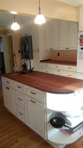 Reviews Of Kitchen Cabinets Kitchen Room Kitchen Cabinet Reviews Consumer Reports Kitchen
