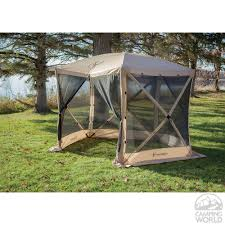patio furniture gazebo gazelle 5 sided portable gazebo ardisam inc dba gazelle tents