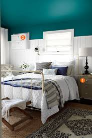 bedroom beachy bedrooms beach bedroom furniture u201a beach themed