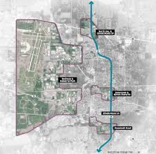 Map Of West Chicago Il by Economic Development Overview And Plans