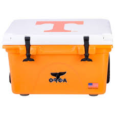 Tennessee Vols Rug Tennessee Vols Home Decor Ut Furniture University Of Tennessee